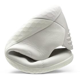 Vivobarefoot Geo Court Zapatillas Hombre, bright white